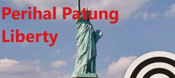 Berita Dan Fakta Perihal Patung Liberty